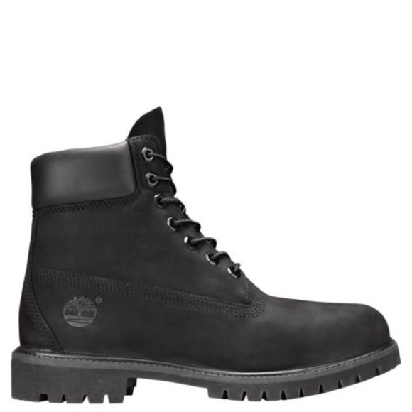 57825cc935 Kids  Grade School Timberland 6 Inch Classic Boots.  M 5a57e1c13a112e1bea001631